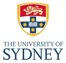University of Sydney Postgraduate Scholarship