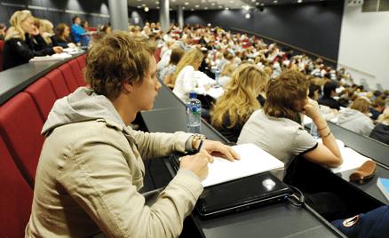University for Development Studies