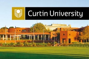 curtin university Scholarships