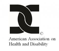 American Association on Health and Disability