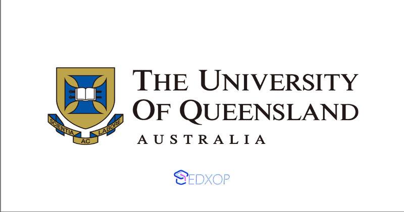 Law Scholarships for International Students – University of Queensland Australia 2022